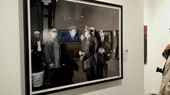 Galerie Paris Beijing gao brothers (Teutloff Museum - The Face of Freedom ®) Tags: paris museum photography photo martin hans peter larry elliot vadim parr erwitt towell feldmann gushchin teutloff