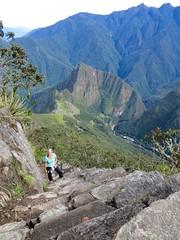 Machu Picchu-108
