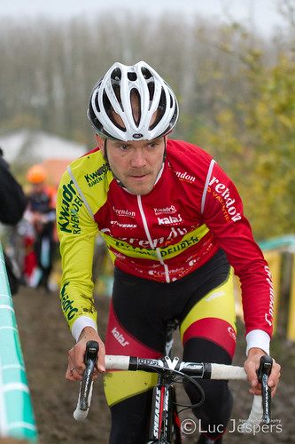 Superprestige Gavere 062
