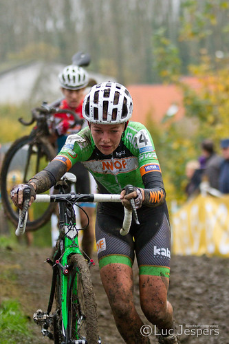 Superprestige Gavere 059