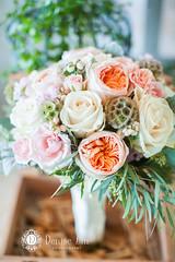 IsaHoward Wedding_Denise Lin Photography-575