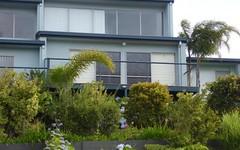 5/57-59 Berrambool Drive, Merimbula NSW