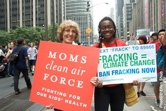 Fwd: Photos of People's Climate March 9.21.14