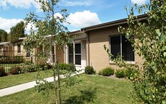 2/17 Marsden Lane, Kelso NSW