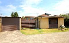 16/88 Rookwood Road, Yagoona NSW