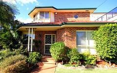 27 Worland Street, Yagoona NSW