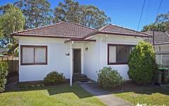 7 Byron Place, Northmead NSW