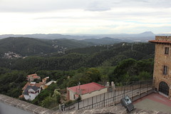 "Día del Tibidabo • <a style=""font-size:0.8em;"" href=""https://www.flickr.com/photos/66680934@N08/15333205919/"" target=""_blank"">View on Flickr</a>"
