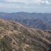 A cada curva um novo vale e muitas montanhas