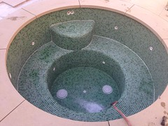 "All tile spa • <a style=""font-size:0.8em;"" href=""http://www.flickr.com/photos/71548009@N02/15341822959/"" target=""_blank"">View on Flickr</a>"