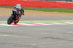 Jorge Lorenzo (Between the Hedges) Tags: motorbike silverston