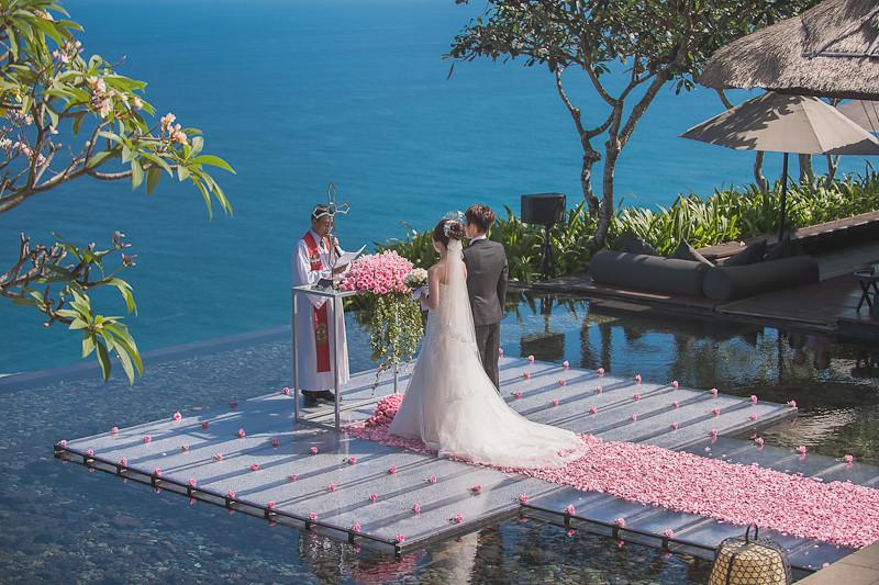 峇里島婚紗,峇里島婚禮,寶格麗婚禮,寶格麗婚紗,Bulgari Hotels,Bulgari,Bulgari wedding,MSC_0049