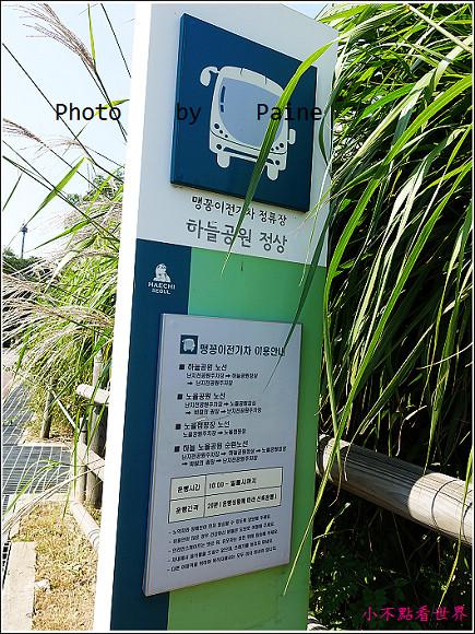 首爾 天空公園 (9).JPG