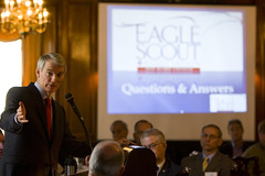 DBC_Eagle_Breakfast_2012_5