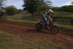 Endurance TTTMC 2014