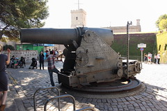 """MontJuic_0103 • <a style=""""font-size:0.8em;"""" href=""""https://www.flickr.com/photos/66680934@N08/15387161217/"""" target=""""_blank"""">View on Flickr</a>"""