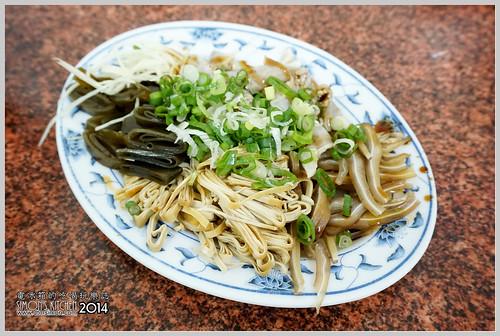 橋頭麵店03