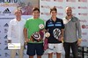 "master de padel de menores 2014 la quinta antequera 8 • <a style=""font-size:0.8em;"" href=""http://www.flickr.com/photos/68728055@N04/15400546957/"" target=""_blank"">View on Flickr</a>"