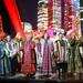Babkina_concert_0171