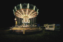 Round_Round_02 (Beetwo77) Tags: panorama liverpool chair fuji ride pano cam go sydney fair x swing round nsw western merry f28 sideshow 2014 autopano 14mm xe2