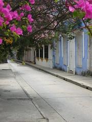Cartagena de Indias (twogoodwords) Tags: de colombia cartagena indias