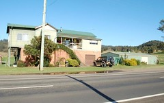 799 Waterfall Way, Fernmount NSW
