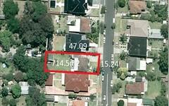 55 Gallipoli Street, Condell Park NSW