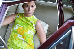 "1965 Chevelle Photo Shoot With Candace • <a style=""font-size:0.8em;"" href=""http://www.flickr.com/photos/85572005@N00/15503707811/"" target=""_blank"">View on Flickr</a>"