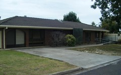 367 Poplar Drive, Lavington NSW