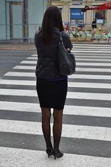 Waiting (osto) Tags: denmark europa europe sony zealand scandinavia danmark slt a77 sjlland osto alpha77 osto october2014