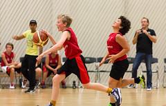 Sigtuna Basket (Sigtuna_Nym) Tags: kids canon basket sweden sigtuna mrsta stockholmcounty canoneos60d sigtunabasket