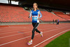 2014_LCZ Day_BilderSam006 (samuel.mettler1) Tags: athletics raja 2014 lcz sponsorenlauf urner lczday