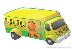 Orange Man Website Migration (clipartillustration) Tags: orange man cute yellow modern illustration truck computer corporate moving media shiny technology graphic tech vibrant character web internet www science business glossy website software clipart relocation moved transfer migration electronic information solution domain global haul movingtruck webaddress orangeman lustrous