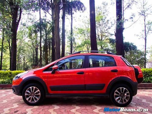 Fiat-Avventura-Diesel-03