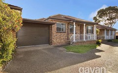 2/75 Greenacre Rd, Connells Point NSW