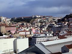 Anglų lietuvių žodynas. Žodis lisboa reiškia <li>Lisboa</li> lietuviškai.
