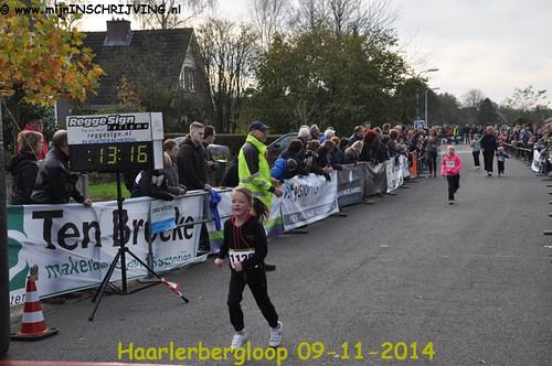 Haarlerbergloop_09_11_2014_0106