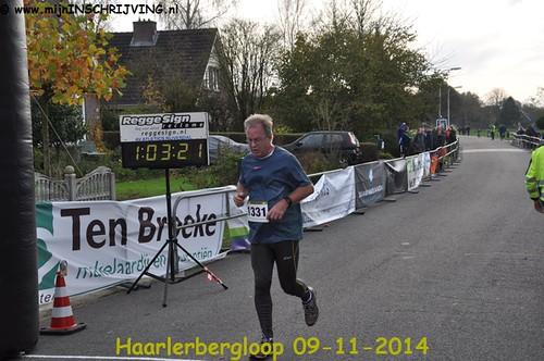 Haarlerbergloop_09_11_2014_0955