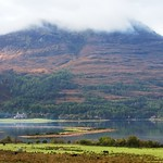 The Torridon Hotel thumbnail