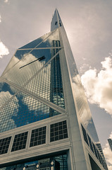 Bank of China (Phillies182) Tags: china hongkong scenery asia central financialdistrict 1990 hongkongisland bankofchina gardenroad financestreet impeipartners hongkongpic