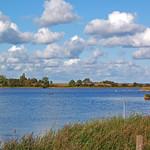 Weites Land: die Halbinsel Zudar (Rügen) (13) thumbnail