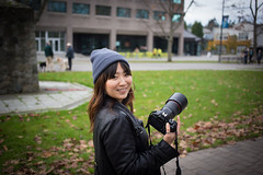 Photo Workshop Nov. 8 2014-7