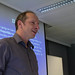 """Skepsis congres 2014-33 • <a style=""""font-size:0.8em;"""" href=""""http://www.flickr.com/photos/22558684@N06/15589353077/"""" target=""""_blank"""">View on Flickr</a>"""