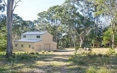 Lot 24 Woodlands Way, Bingie NSW
