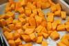 Lasanha de abóbora e gorgonzola (anaclara_luppi) Tags: vegetables cheese pumpkin queijo vegetarian bluecheese lasagna lasanha gorgonzola abóbora vegetais comidavegetariana eatsandshoots