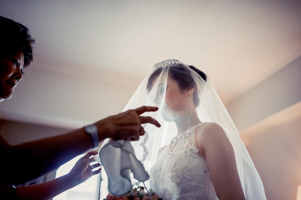 昆德&鈺婷Wedding-051