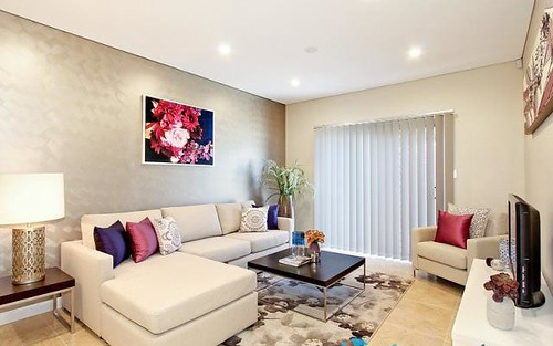31 Chisholm Road, Auburn NSW