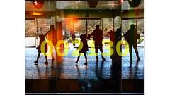 "Flickr_002130 (mike_ho_htc) Tags: blue orange white canada black green lines yellow reflections bc interior silhouettes sp backlit reflexions glassdoors mov thegalaxy 25faves flickrbronzeaward heartawards thebestshot ♡beautifulshot♡ thedigitographer 100commentgroup ""flickraward sapphireawards nossasvidasnossomundoourlifeourworld avpa1maingroup chariotsofartists redgroupno1 chariotsofartistslevel2 peggy2012creativelenz rememberthatmomentlevel1 thelooklevel1red thelooklevel2yellow thelooklevel3orange rememberthatmoment☆level1 img4897ap"