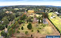 Lot 2 San Remo Place, Dural NSW