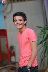 TEDxYouth@BabAlYemen photographer Abdullah Karman (TEDxYouthBabAlYemen) Tags: ted tedx tedxevents tedxyouth tedxyouthbabalyemen